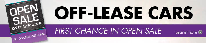 Moncton Car Auction >> ADESA | Leading Provider Of Vehicle Auction And Remarketing Services