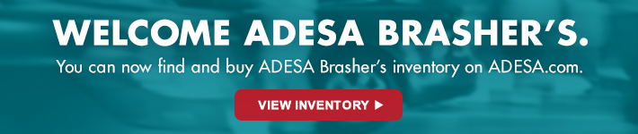 Adesa Leading Provider Of Vehicle Auction And